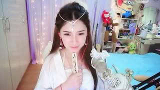 好漢歌 - YY 神曲 小莉宝(Artists Singing・Dancing・Instrument Playing・Talent Shows).mp4