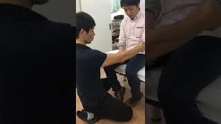 30年度 上腕二頭筋損傷 上腕三頭筋損傷 検索動画 7