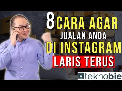 8-cara-agar-jualan-online-shop-anda-di-instagram-laris-terus-(2020)