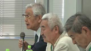 20170707 UPLAN【後半・第2部】「中国全面侵略戦争80年と東京裁判」 ―日本は国民レベルで、あの中国・アジアへの侵略戦争の総括をなしえたのかー