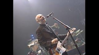 The Smashing Pumpkins – Live at Fox Theater, Atlanta, GA (August 4, 1998) (60fps)