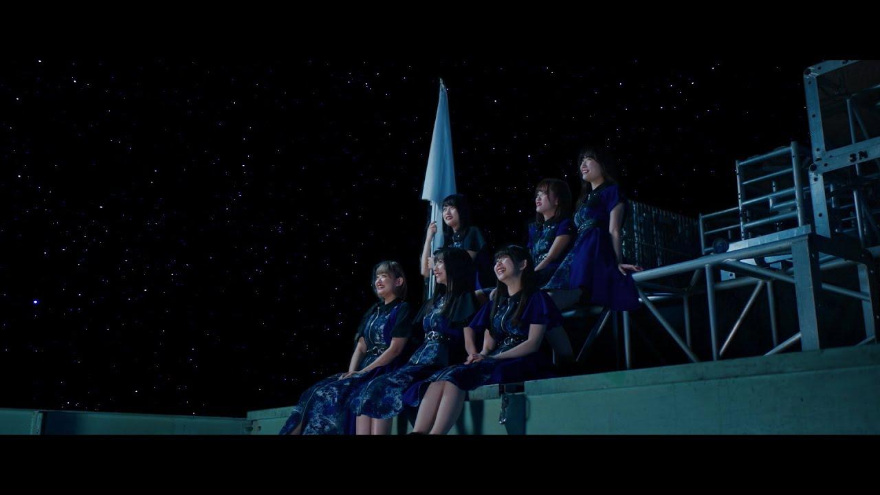 月に足跡を残した6人の少女達は一体何を見たのか… (Tsuki ni ashiato wo nokoshita 6-ri no shoujotachi wa ittai nani wo mita no ka…) – 月に足跡を遺せ (Tsuki ni ashiato o nokose)
