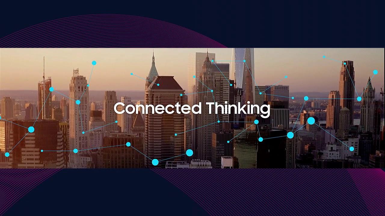 Resultado de imagen para Samsung Development Conference
