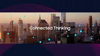 Samsung Developer Conference 2017 Opening Keynote