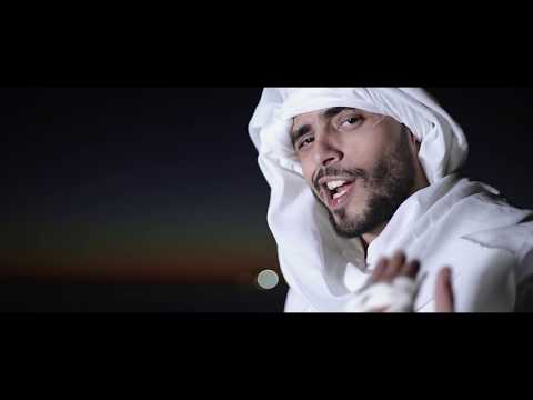 HE'S BACK - OUENZA - Official music video