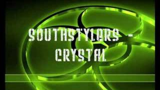 Southstylers - Crystal
