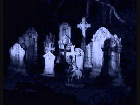 Earl Fuller's Rector Novelty Orchestra - Graveyard Blues