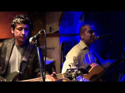 LA!! FORMULA   Band Chicago
