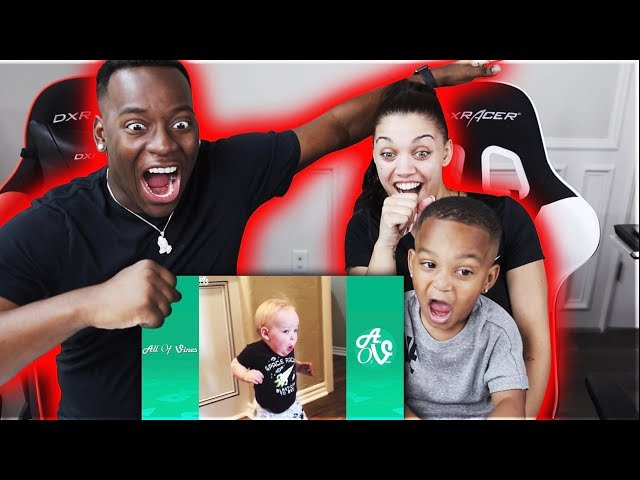 *funny Kids Fails Fails Challenge* Funny Funny Kids Fails Vine Compilation  2018 The Prince Fails Compilation - Funny Videos