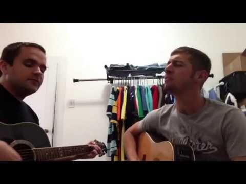 """""""When I Lay My Isaac Down"""" With Special Guest Mitch Pierson - Heart of Grace Ministries"""