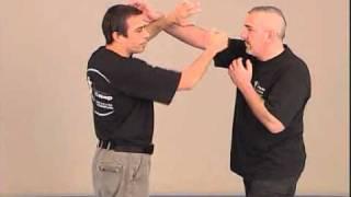 Se defendre et se battre dans la rue - Arts martiaux, self-défense