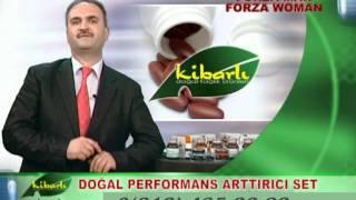 Gambar cover www.kibarlıanabayi.com
