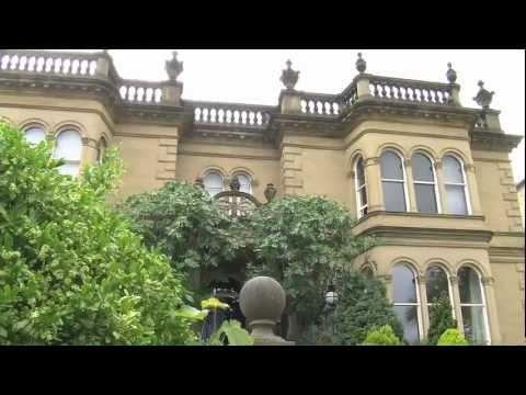 heaton-mount-wedding-reception-venue-in-bradford,-west-yorkshire