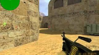 Counter Strike 1.6 [MPH LEIS]