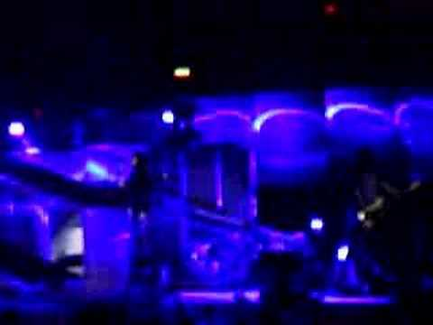 Tokio Hotel In Hamburg Vergessene Kinder Youtube