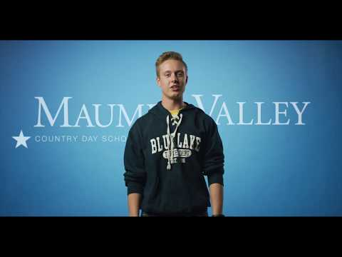 Maumee Valley Country Day School
