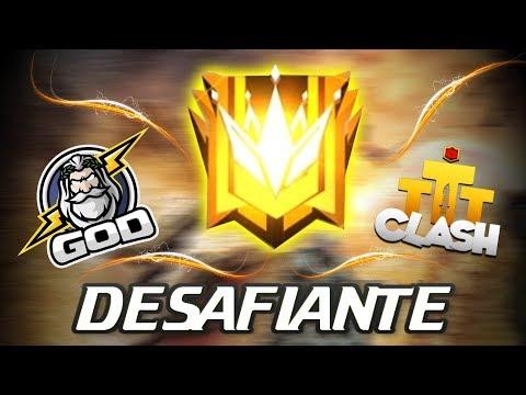 🔴FREE FIRE AO VIVO!! RUMO A DESAFIANTE!!! JOGANDO SQUAD!!
