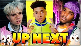 RAPPERS WHO WILL BLOW UP IN 2019