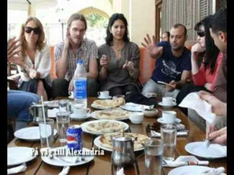 Skarabe/ Hello In Egypt 2