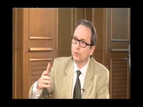 VIDEO - INTERNATIONALE TV5,RFI ET LE MONDE : | Déby Itno, président de la République du Tchad
