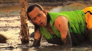 Phim Hài Hoài Linh, Chí Tài, Noo Phước Thịnh Hay Gấp 1000 Lần Hài Faptv Mới Nhất thumbnail