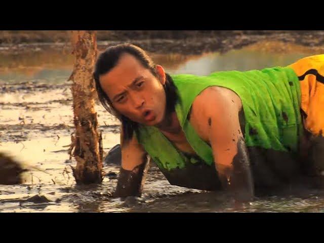 Phim Hài Hoài Linh, Chí Tài, Noo Phước Thịnh Hay Gấp 1000 Lần Hài Faptv Mới Nhất