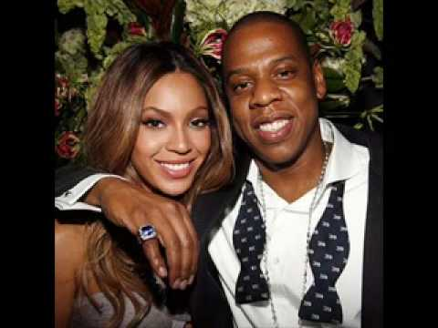 LUTHER VANDROSS BEYONCE THE CLOSER I GET TO YOU