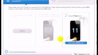 iphone data recovery - recuva.kr