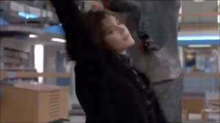 The Breakfast Club  - Anything, Anything
