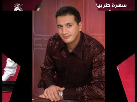 anouar abdelali 3atchana