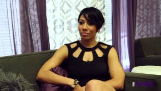 Bridget Kelly | In Her Shoes