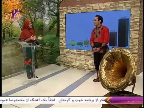 Mohsen Mirzadeh   Yare Men