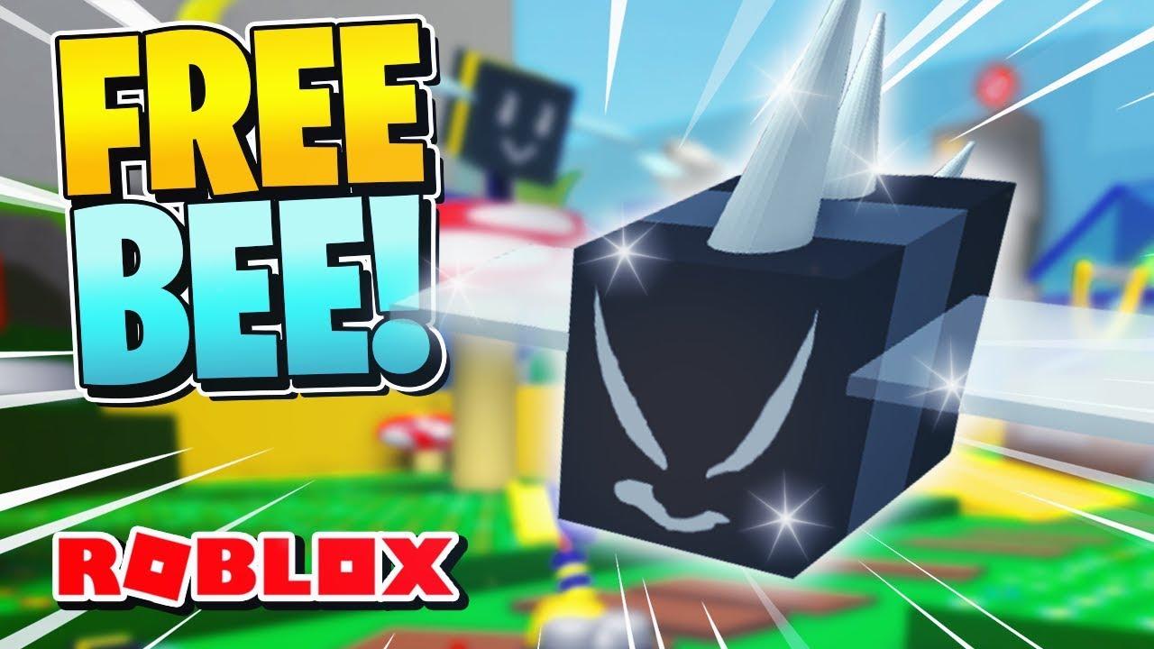 Roblox Bee Swarm Simulator All Codes Free Bee Code Youtube