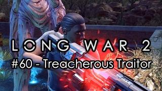 Long War 2 - Legend #60
