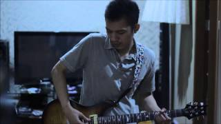 Video Ternyata Cinta ( Padi Cover ) by : Bima Pradana download MP3, 3GP, MP4, WEBM, AVI, FLV Agustus 2018