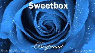 Watch Sweetbox Boyfriend video