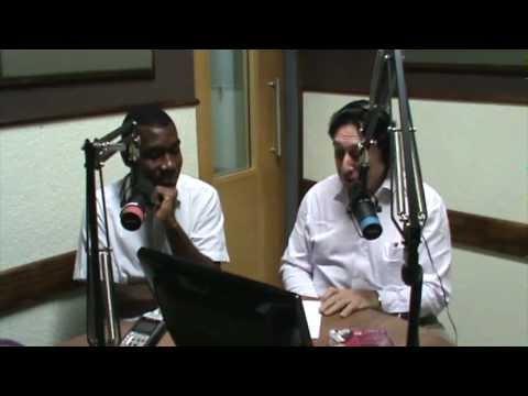 "<span class=""title"">Hercules Gomes - Entrevista no programa Chorinho Brasil 05.05.2012</span>"