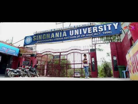 College Aala Rut Sandeep Chandel Sangeeta Jangir Anil San Music S.B.M.Studio Loharu New Haryanvi Son
