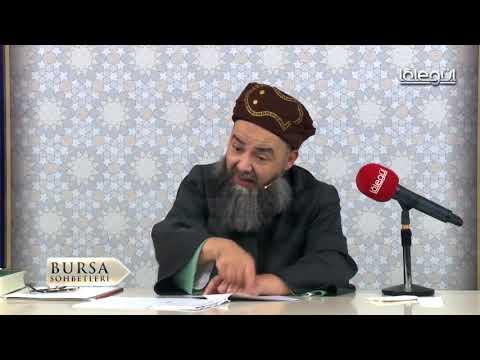"""""""Mekke'de Bir Taş Tanıyorum Nübüvvetten Önce Bana Selam Veriyordu"""" O Taşın Parçası Eyüp Sultanda"""