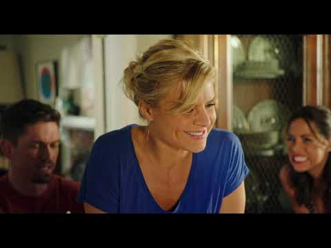 MAKING BABIES Official Trailer (2019) Eliza Coupe Comedy Movie HD from YouTube · Duration:  2 minutes 27 seconds