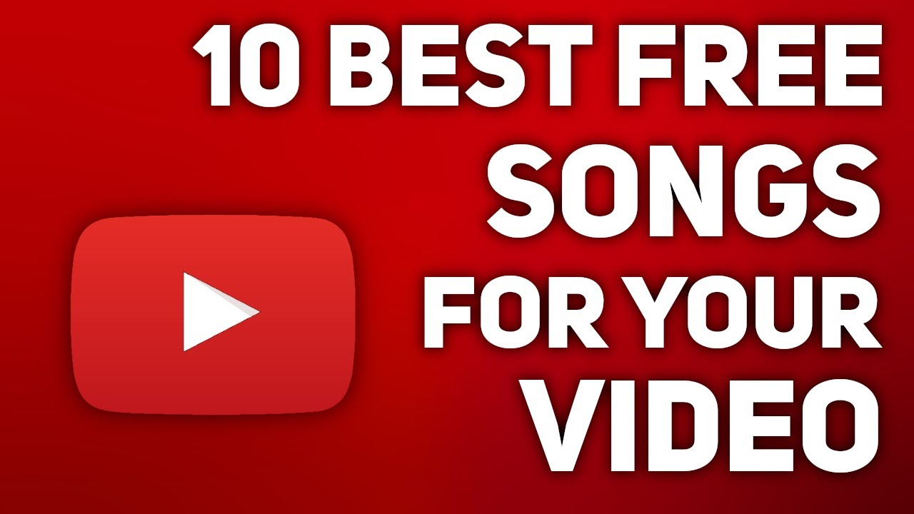 The Most Used Background Music In Youtube Videos Youtube