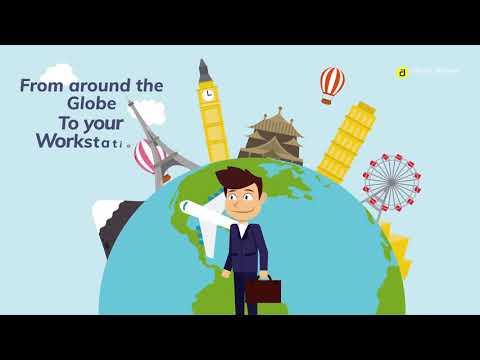 Digital Arabia | Digital Marketing Agency Dubai