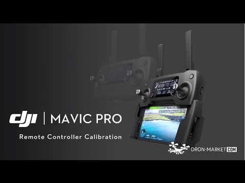 Mavic air combo standard калибровка пульта защита подвеса черная спарк по дешевке