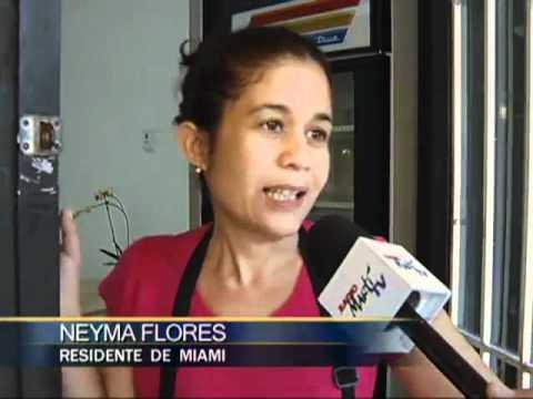TV Martí Noticias — EEUU publica nuevas iniciativas sobre viajes a Cuba