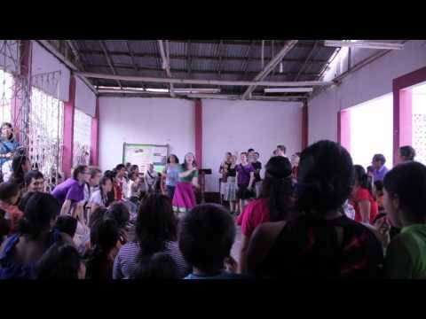 IQUITOS PERU 2011