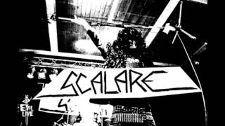 SCALARE - Lord of Evil (New Song/Rough Mix)