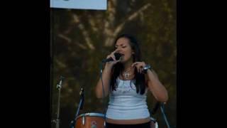 Download Mima - Budi Tu MP3 song and Music Video