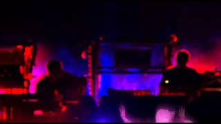 The Chemical Brothers - Live at Glastonbury 2011 (Part 2)