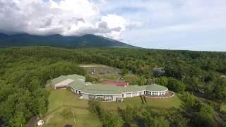 八ヶ岳自然文化圏2