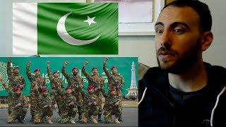 Pakistan Zindabad - 23 Mar 2019 | Sahir Ali Bagga | Pakistan Day 2019 ISPR Official Song.mp3